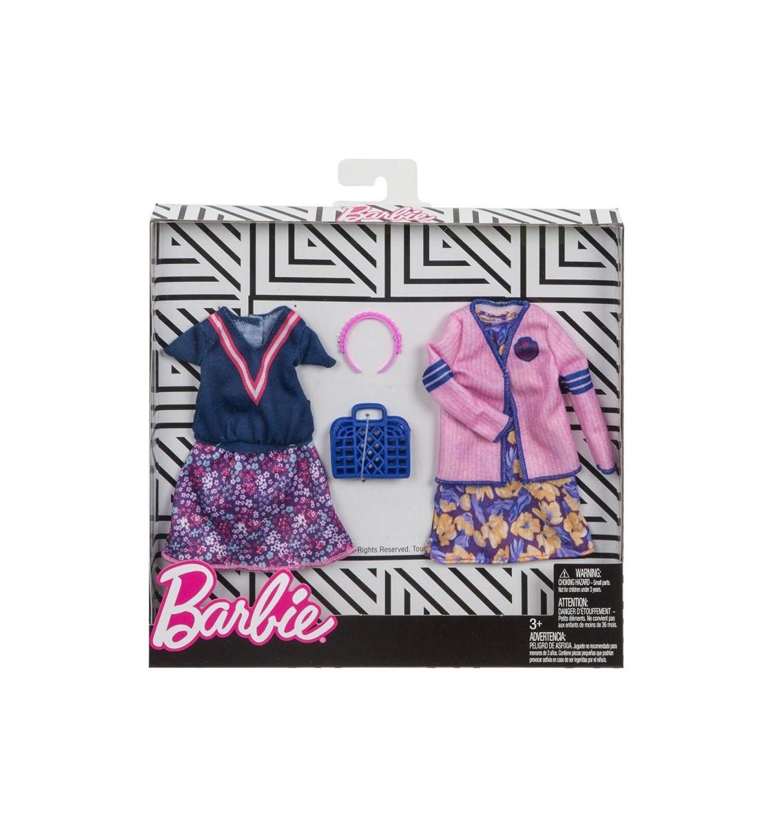 52fd14b0a9d0 barbi - Αξεσουάρ για Κούκλες Mattel (Σελίδα 4)