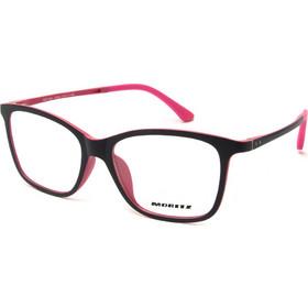 Γυαλιά Οράσεως Moritz  463760a0bb1