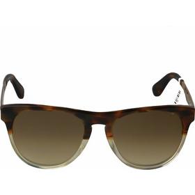 γυαλια ηλιου oliver - Γυναικεία Γυαλιά Ηλίου  8b255893a40