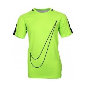 c6eb08287ff3 Μπλούζες Αγοριών Πράσινο • Nike