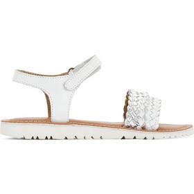 d54a852971c ασπρα παπουτσια παιδικα - Πέδιλα Κοριτσιών (Σελίδα 14) | BestPrice.gr