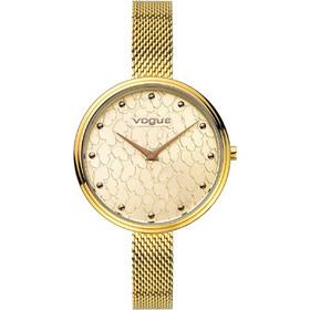 γυναικεια ρολογια μπρασελε - Γυναικεία Ρολόγια Vogue (Σελίδα 6 ... 2a56a216623