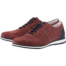 e393a1790fc ανδρικα παπουτσια μπορντο - Ανδρικά Ανατομικά Παπούτσια | BestPrice.gr