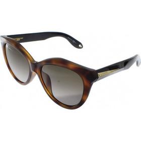 7f873ca90c sunglasses givenchy - Γυαλιά Ηλίου Γυναικεία