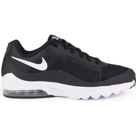 παπουτσια nike air max - Ανδρικά Αθλητικά Παπούτσια (Σελίδα 7 ... 688b10d5441