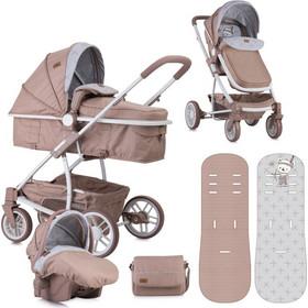 6e123b4fd0c καροτσια 3 σε 1 - Καρότσια Μωρού | BestPrice.gr