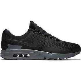 92ae553f8bb nike air max zero - Ανδρικά Αθλητικά Παπούτσια | BestPrice.gr