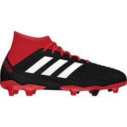 Ποδοσφαιρικά Παπούτσια Adidas  2ca61a956d6