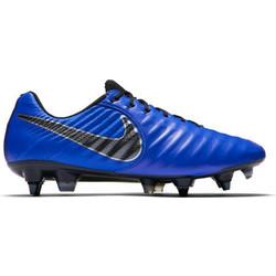 05055716abfd παπουτσια nike tiempo - Ποδοσφαιρικά Παπούτσια | BestPrice.gr