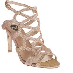 a834b423a5f παπουτσια γυναικεια πεδιλα | BestPrice.gr