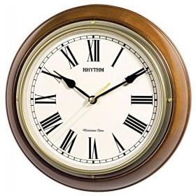 ρολοι - Ρολόγια Τοίχου (Φθηνότερα) (Σελίδα 186)  8451ccc5ef7