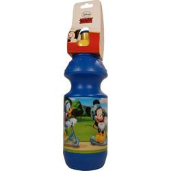 6c6e90c59a8 Παιδικό Παγούρι Mickey Mouse Μπλε Χρώμα Disney