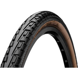 128665b88b1 Τροχοί, Ελαστικά Ποδηλάτου Continental | BestPrice.gr