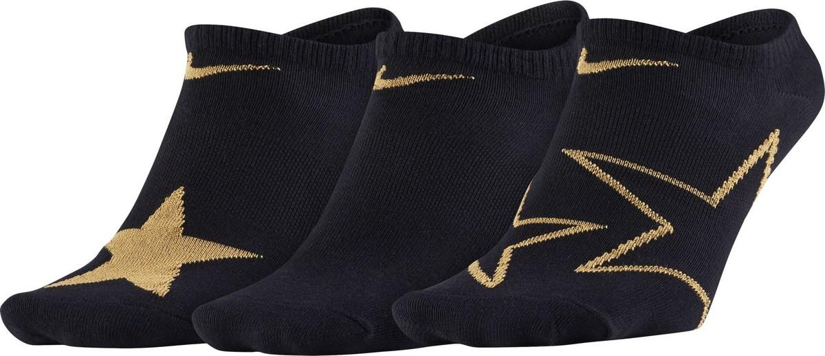 Κάλτσες Αγοριών Nike  29602ebacdd