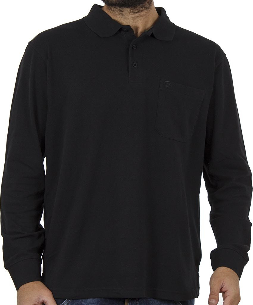 e155054e6d40 Ανδρικές Μπλούζες Polo Μακρυμάνικο (Σελίδα 17)