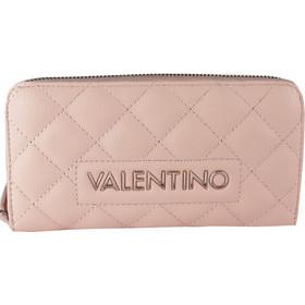 d94c47d303 Valentino Γυναικείο Πορτοφόλι 48GVPS2ZR155 030.