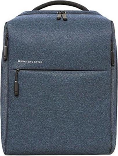 b2dbb32279 backpack