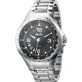 watches - Ανδρικά Ρολόγια Ellesse (Σελίδα 2)  d6437a5a9e8