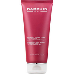 Darphin Perfecting Body Scrub 200ml