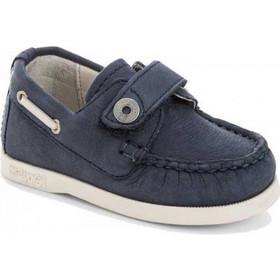1223ae64b41 παπουτσια mayoral αγορι - Μοκασίνια Αγοριών | BestPrice.gr