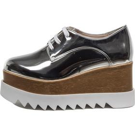 09e9f2e314e sante shoes - Γυναικεία Oxfords | BestPrice.gr