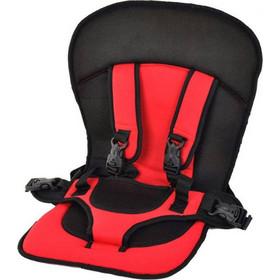 00bffff0b20 καθισματα παιδικα - Καθισματάκια Αυτοκινήτου (Σελίδα 3) | BestPrice.gr