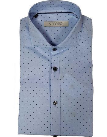 πουκαμισο xxl - Ανδρικά Πουκάμισα (Σελίδα 56)  0040d759114
