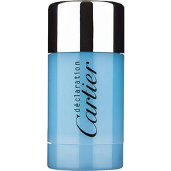 Cartier Declaration Deostick 75ml