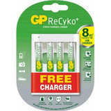 GP Batteries Recyko Power Bank 420