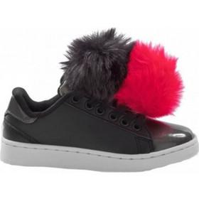 9010372f002 Sneakers Κοριτσιών 28 • Lelli Kelly | BestPrice.gr