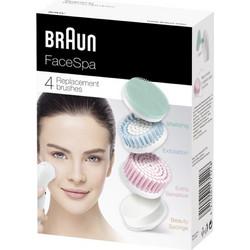 braun face - Διάφορες Συσκευές Περιποίησης  cb8e4a41f5c