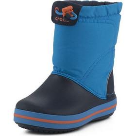 Crocband LodgePoint Boot K Crocs 7a38fb7f1e0