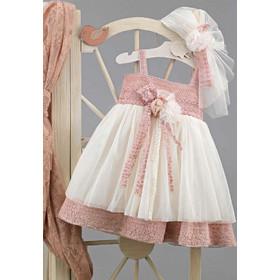 56c52c0b4ae8 φορεματα βαφτιση - Βαπτιστικά Ρούχα (Σελίδα 2)