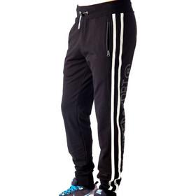 8ebd0f43aced Paco + Co Men s Jogger Sweatpants 8590 Black