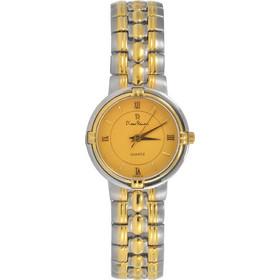γυναικεια ρολογια μπρασελε - Γυναικεία Ρολόγια Pierre Renoir ... 52a1f28f240