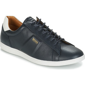 546551714ef παπουτσια boss - Ανδρικά Sneakers (Ακριβότερα) | BestPrice.gr