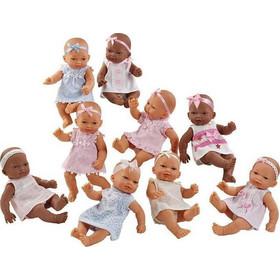 5e0abaa890c παιχνιδια για βρεφη - Κούκλες Munecas Arias   BestPrice.gr