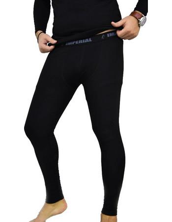παντελονι ισοθερμικο - Ανδρικά Αθλητικά Παντελόνια  c0cae94c35e