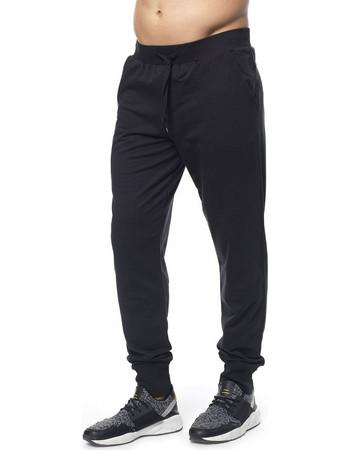ανδρικες φορμες με λαστιχο - Ανδρικά Αθλητικά Παντελόνια BodyTalk ... af5414dfd90