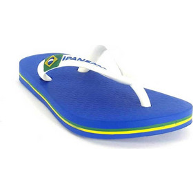 f7e4d101e99 παπουτσια αγορι - Σαγιονάρες Κοριτσιών   BestPrice.gr