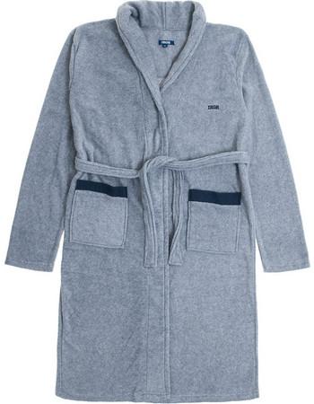 7129fba10f7 ανδρικες πυτζαμες fleece - Ανδρικές Πιτζάμες (Σελίδα 2) | BestPrice.gr