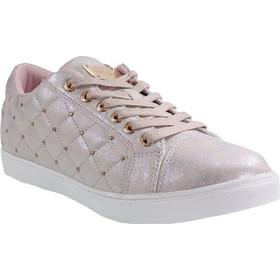 41924891e71 pink - Γυναικεία Sneakers (Σελίδα 15) | BestPrice.gr