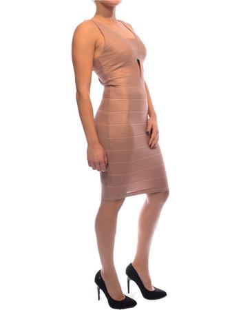 157347c2d9a φορεματα μιντι - Διάφορα Γυναικεία Ρούχα Iso | BestPrice.gr