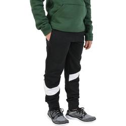 1456f8eccfd Nike Sportswear Παιδικό Παντελόνι Φόρμας BV0792-010