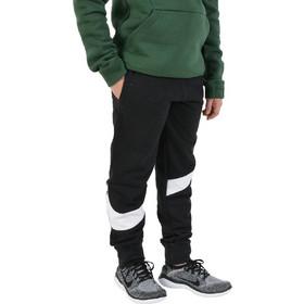 6dba34caf85 Nike Sportswear Παιδικό Παντελόνι Φόρμας BV0792-010
