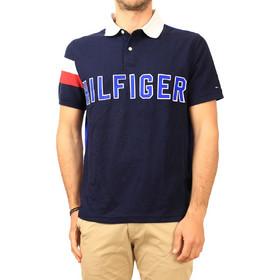 44a92aba4a1d Tommy Hilfiger Polo T-Shirt 8878C8982439