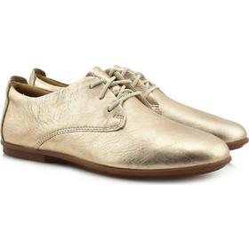 8061cb107da clarks shoes γυναικια - Γυναικεία Oxfords (Σελίδα 2) | BestPrice.gr