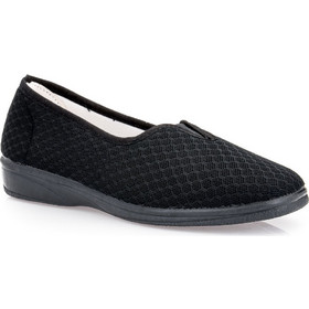 ανατομικα καλοκαιρινα παπουτσια - Γυναικεία Ανατομικά Παπούτσια ... d114cf221ad