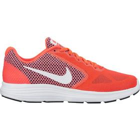 0fec590fd3 Γυναικεία Αθλητικά Παπούτσια Nike Πορτοκαλί