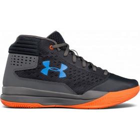 217db408b53 παπουτσια μπασκετ - Αθλητικά Παπούτσια Αγοριών Under Armour ...